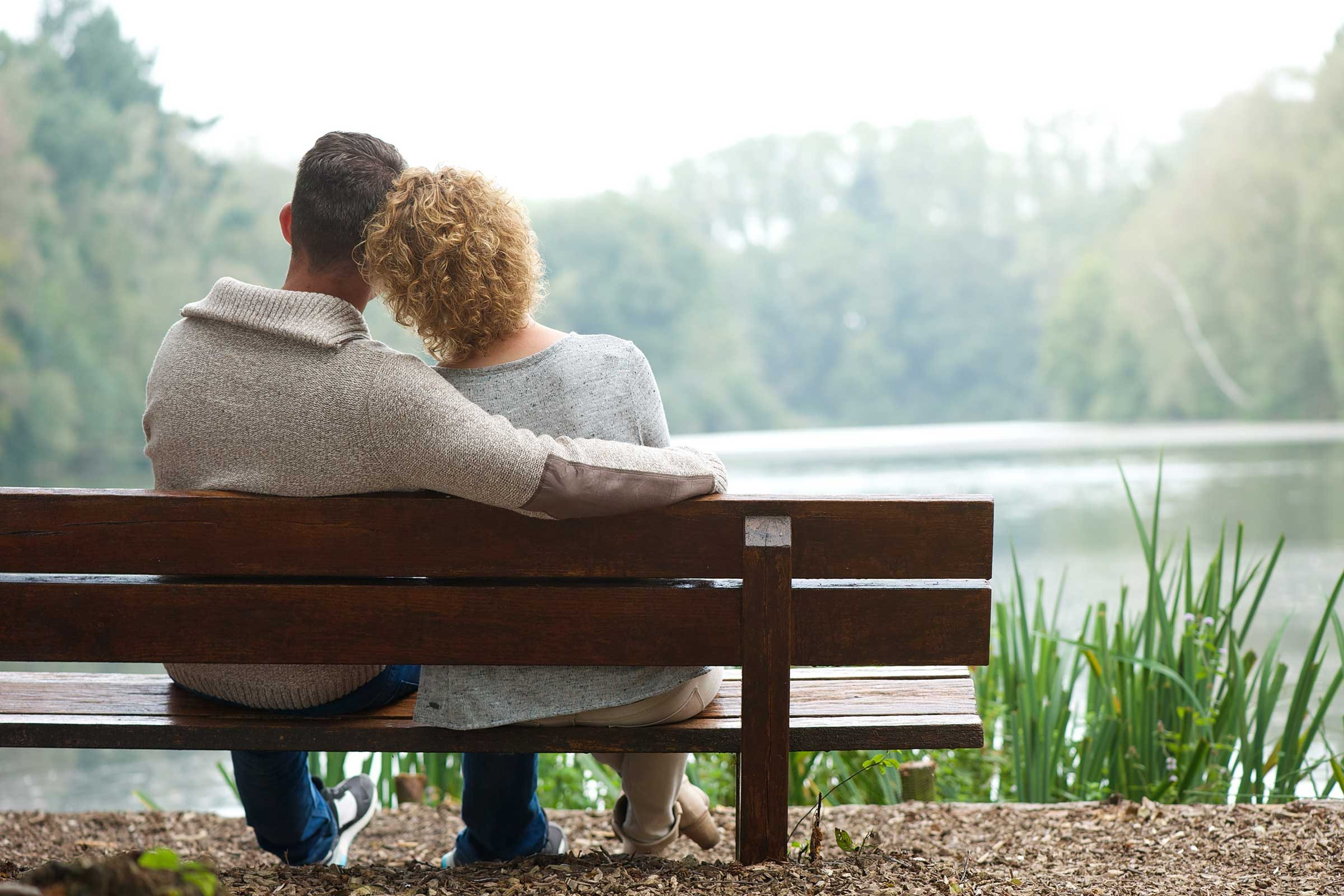 One Year Wedding Anniversary Ideas 97 Epic Observe marriage milestones