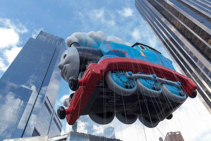 07-rubber-fun-facts-about-macys-thankgiving-parade