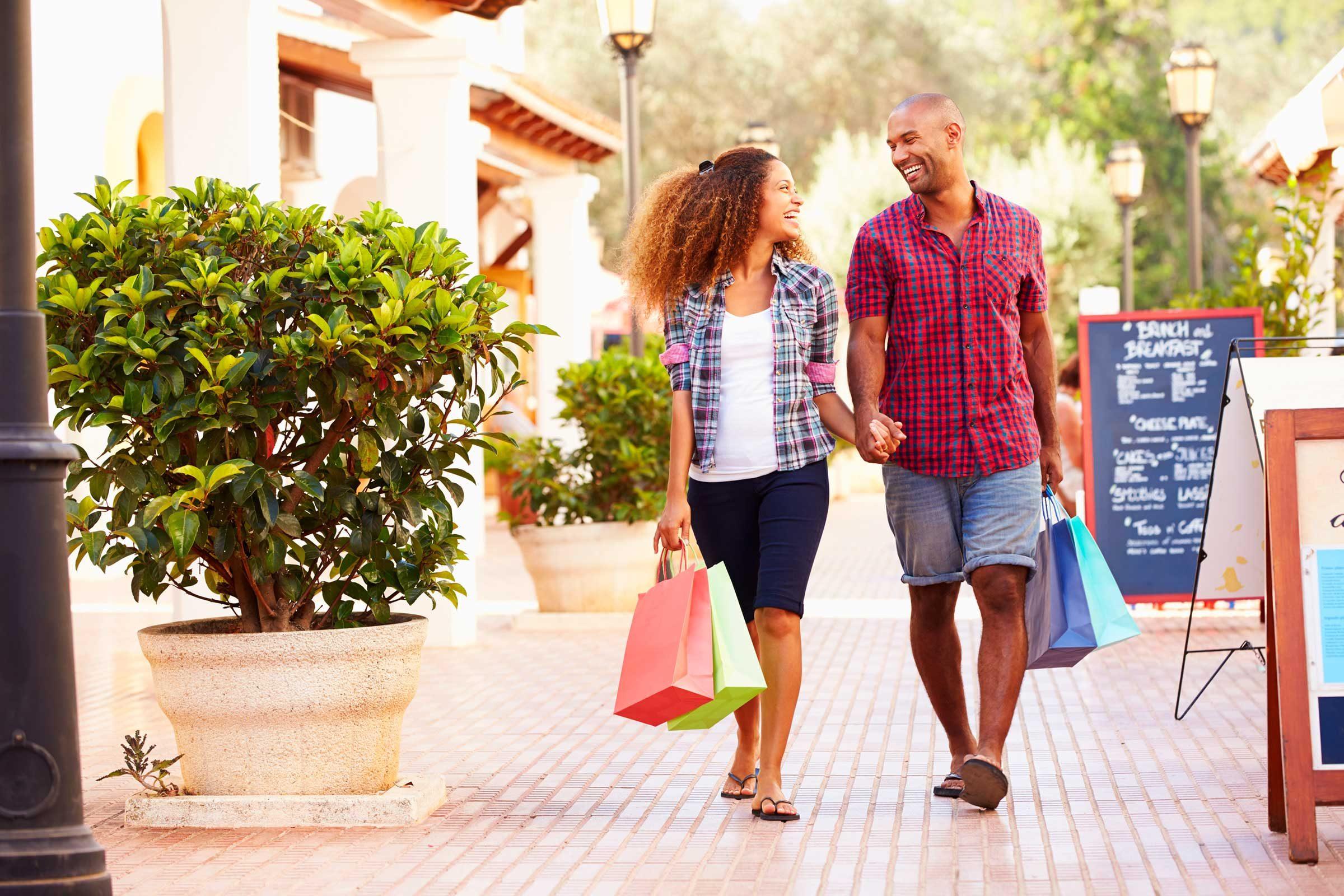 Ways_stop_arguing_about_money_spouse_partner's_mature_spending