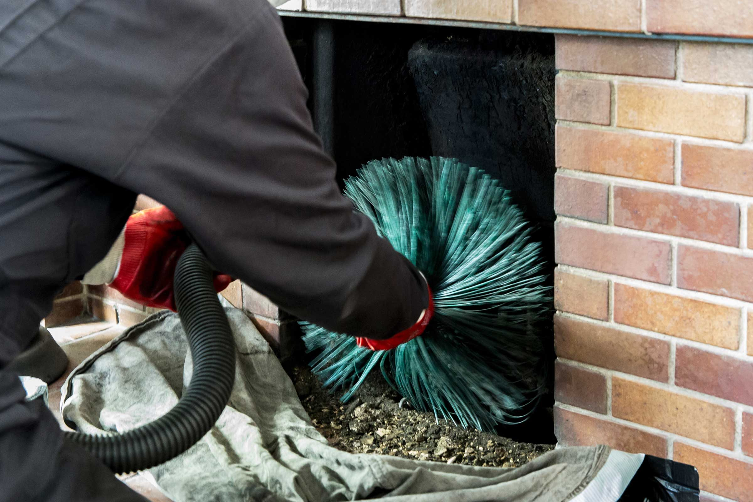 Fire Hazards In Your Home Reader S Digest