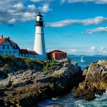 11 Affordable U.S. Cities to Add to Your Bucket List