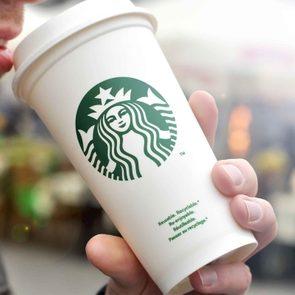 08-coffee-shop-habits