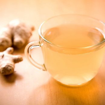 Every Weight-Loss Tea You Need to Start Losing Weight