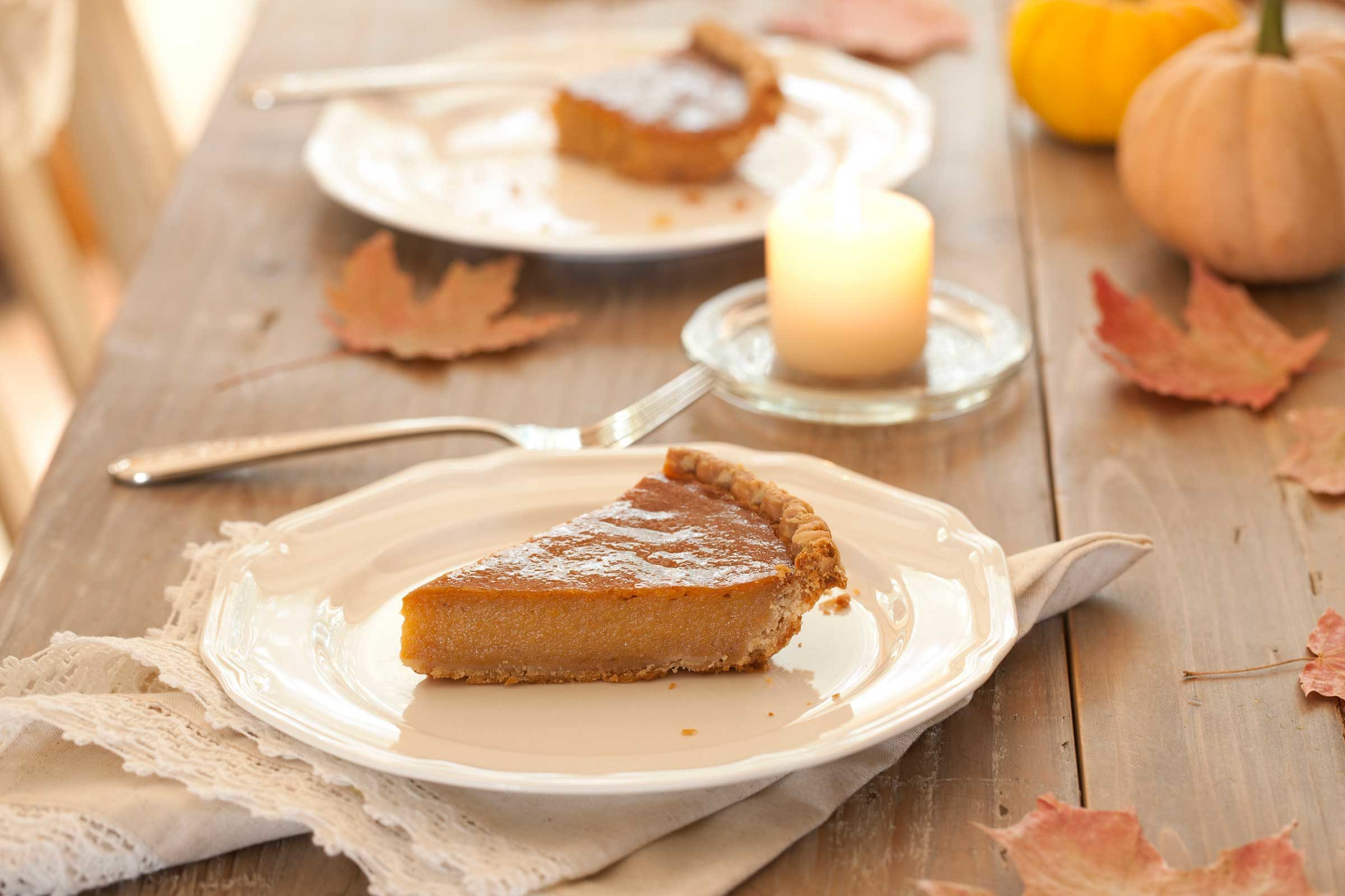 08-two-youre-going-want-steal-thanksgiving-traditions