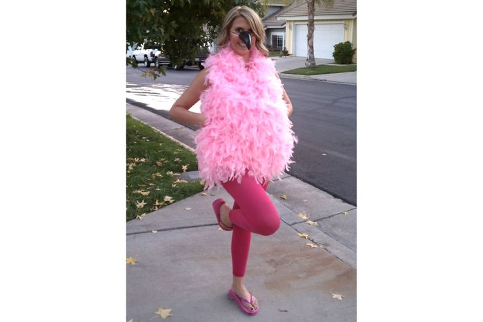 09-cheap-adult-halloween-costumes