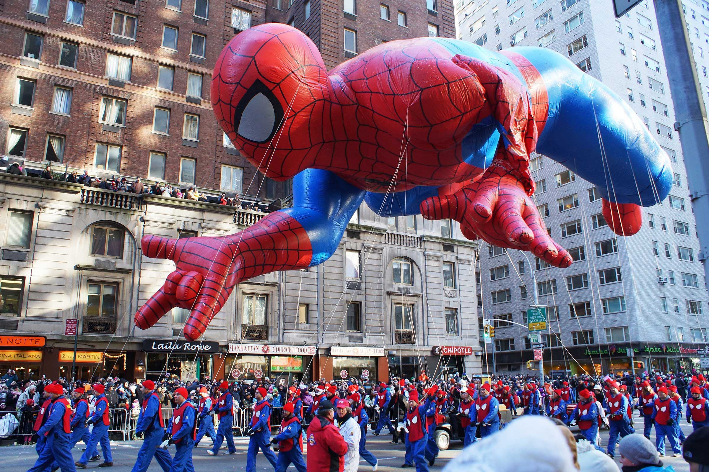 09-yes-fun-facts-about-macys-thankgiving-parade