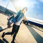 10 Life-Changing Tips to Conquer Your Fear of Flying