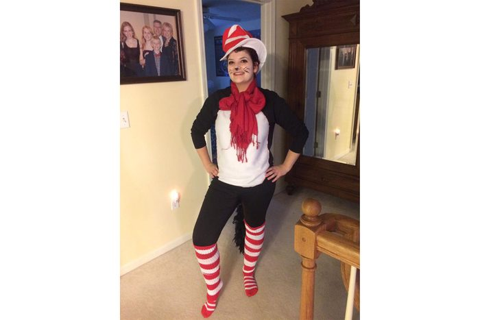 11-cheap-adult-halloween-costumes