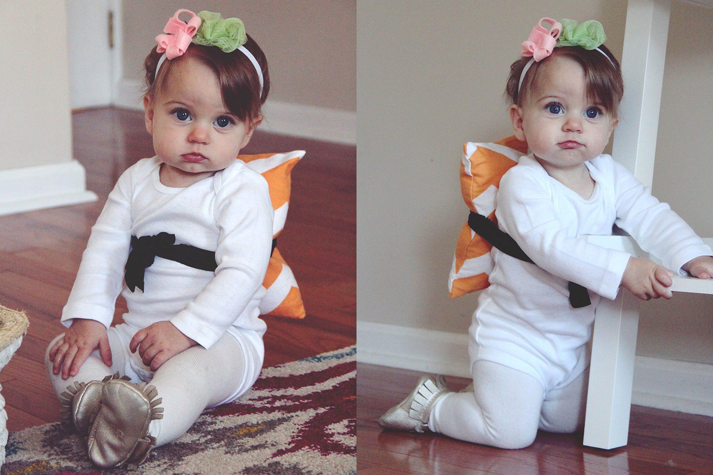 white tiger costume for kids