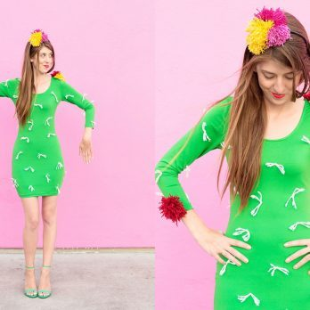 16 Cheap Halloween Costumes for Adults Basically Anyone Can DIY