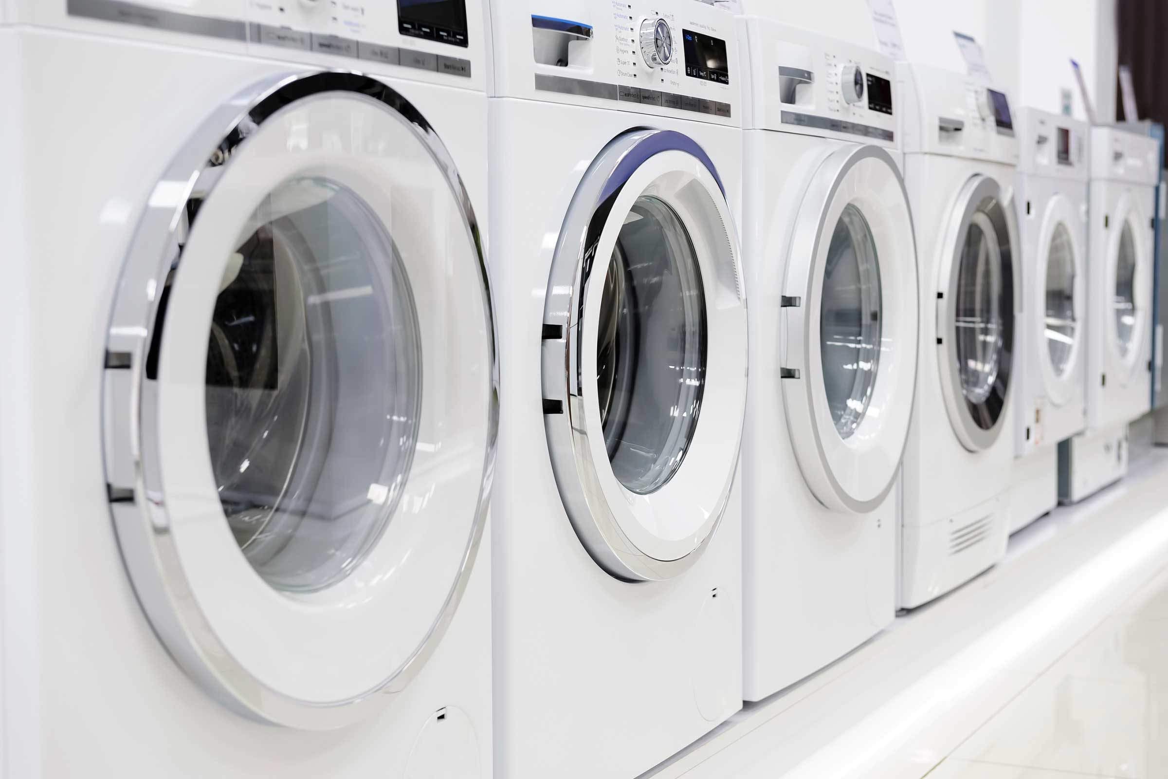 14-laundering-fun-facts-about-macys-thankgiving-parade