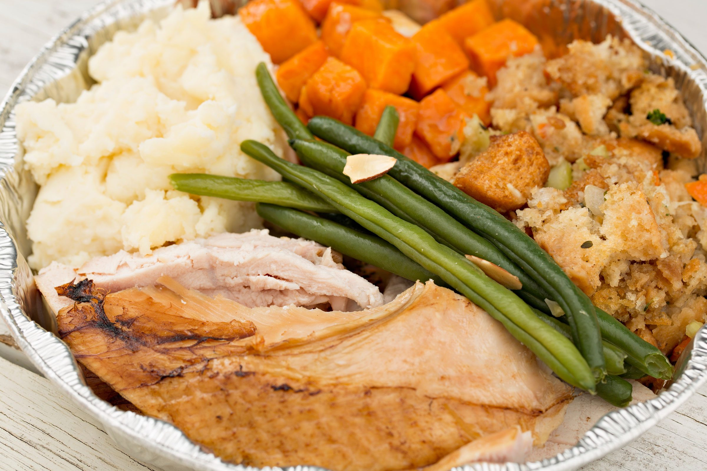 14-leftovers-thanksgiving-tips