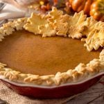 9 Thanksgiving Etiquette Tips for Hosts, and 8 for Guests