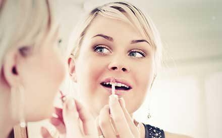 17-stick-no-makeup-tricks-naturally-gorgeous
