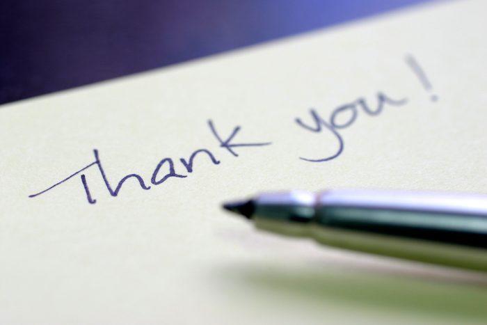 17-thank-thanksgiving-tips