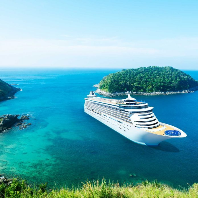 28 Secrets Cruise Lines Won't Tell You