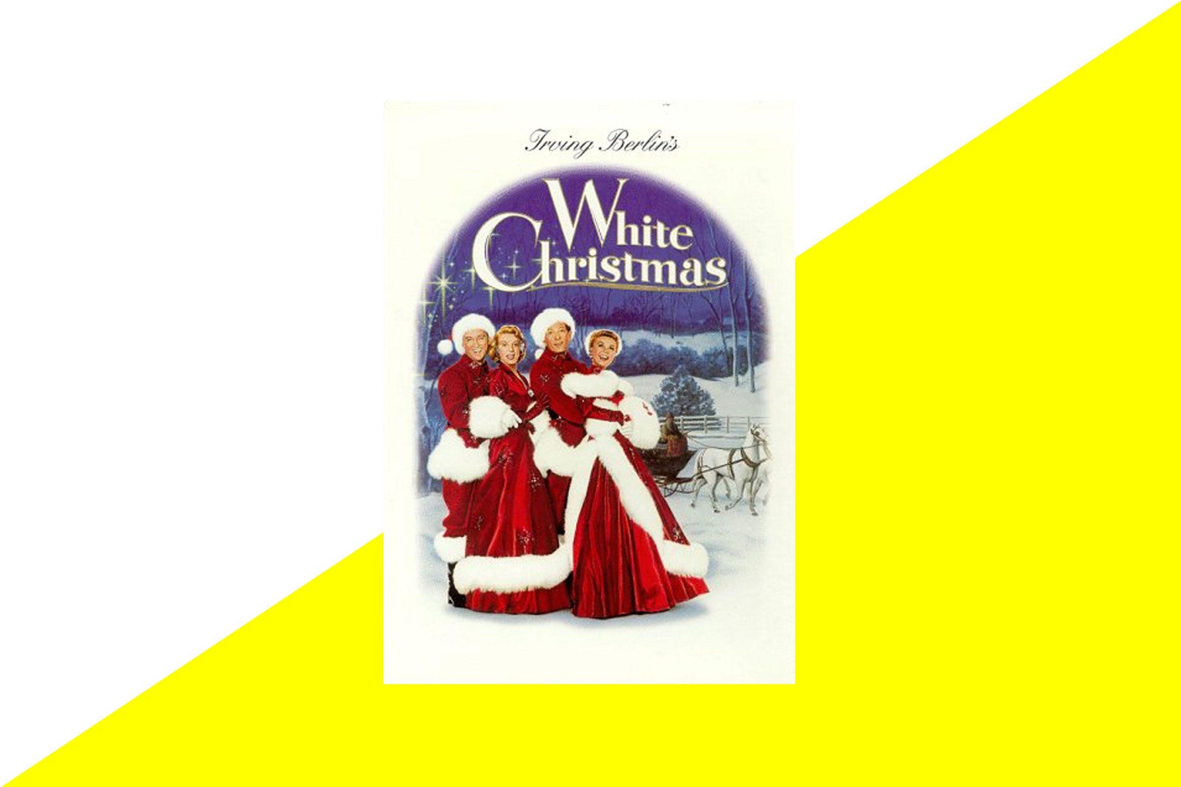 vermont white christmas 1954 - Imdb White Christmas