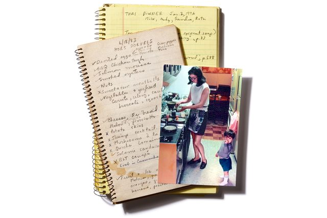 Nov-16-AOL-Food-moms-dinner-party-diaries