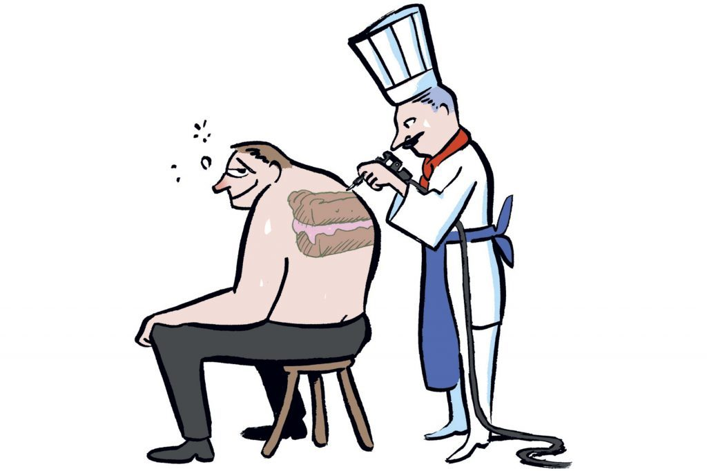 Nov-16-DOW-pick-tattoo-opener