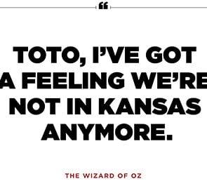 best-movie-quotes