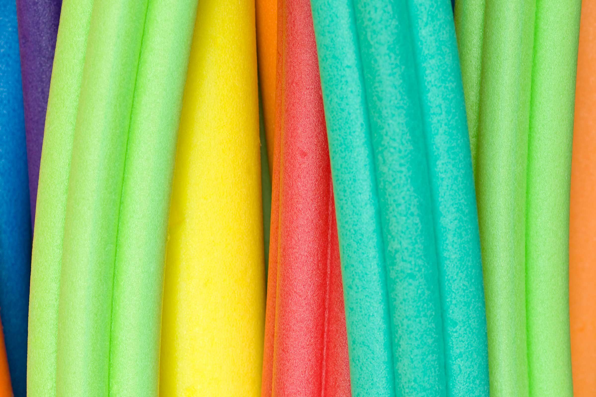 Clever Uses For Foam Pool Noodles Reader 39 S Digest