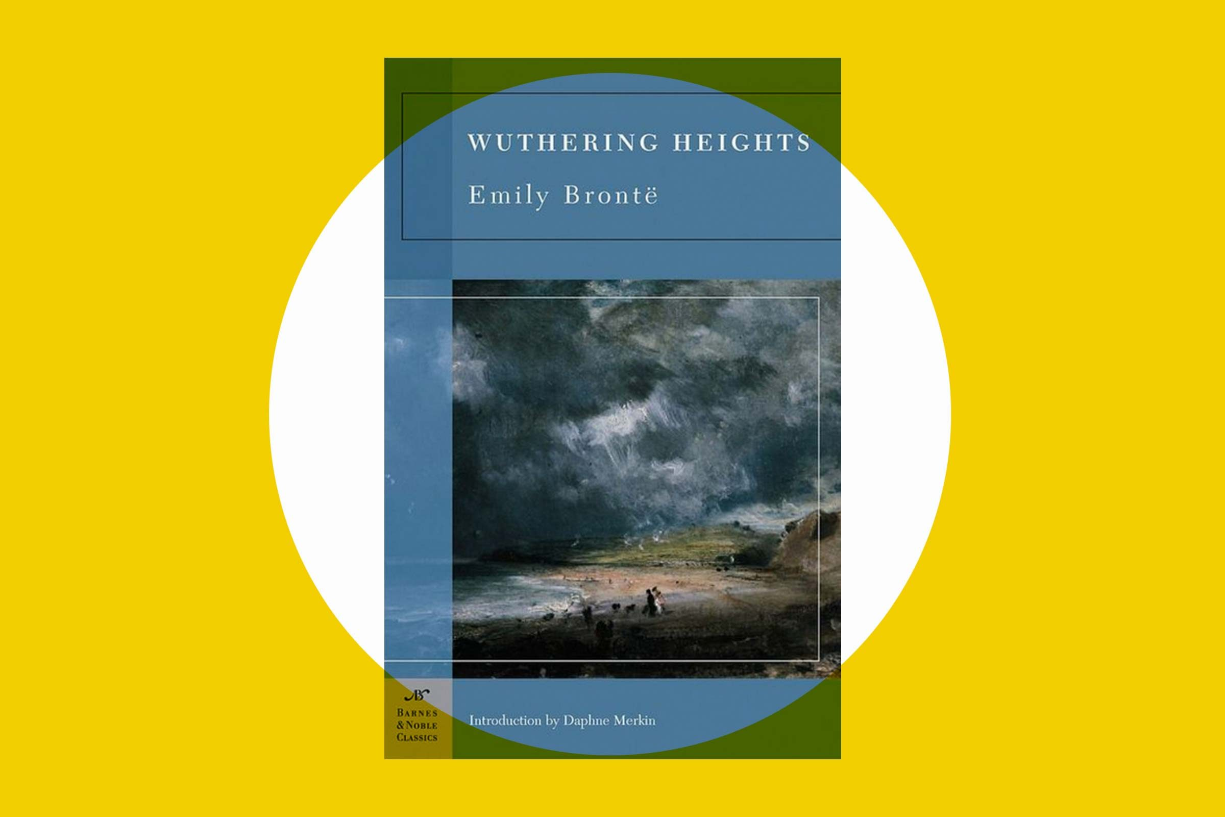 physical and emotional pain in the novel wuthering heights by emily bronte A third significant theme of wuthering heights is the power of the natural setting emily brontë loved the wildness of the moors and incorporated much of her affection into her novel.