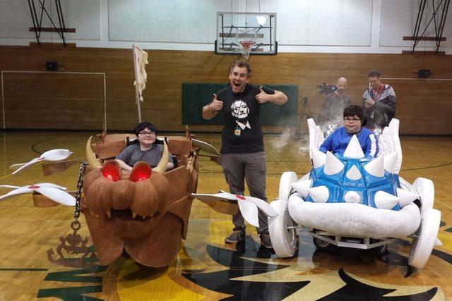 incredible-wheelchair-costumes