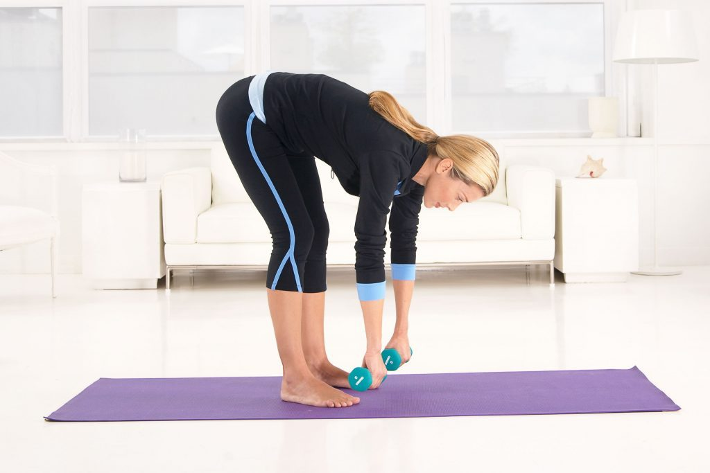 lower-body-exercises-deadlift2
