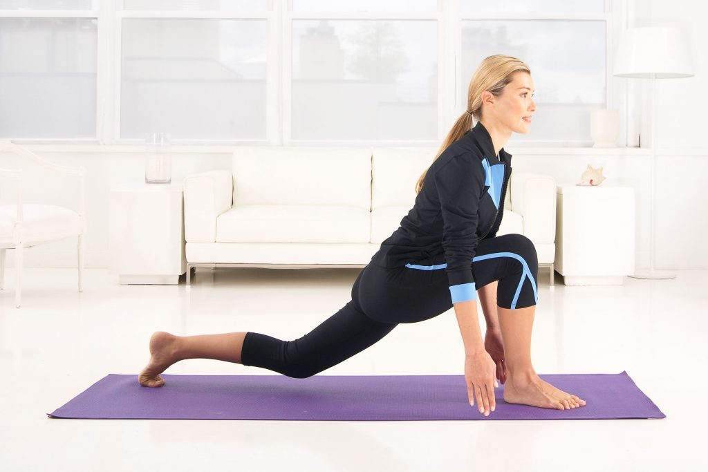 lower-body-exercises-lunge2