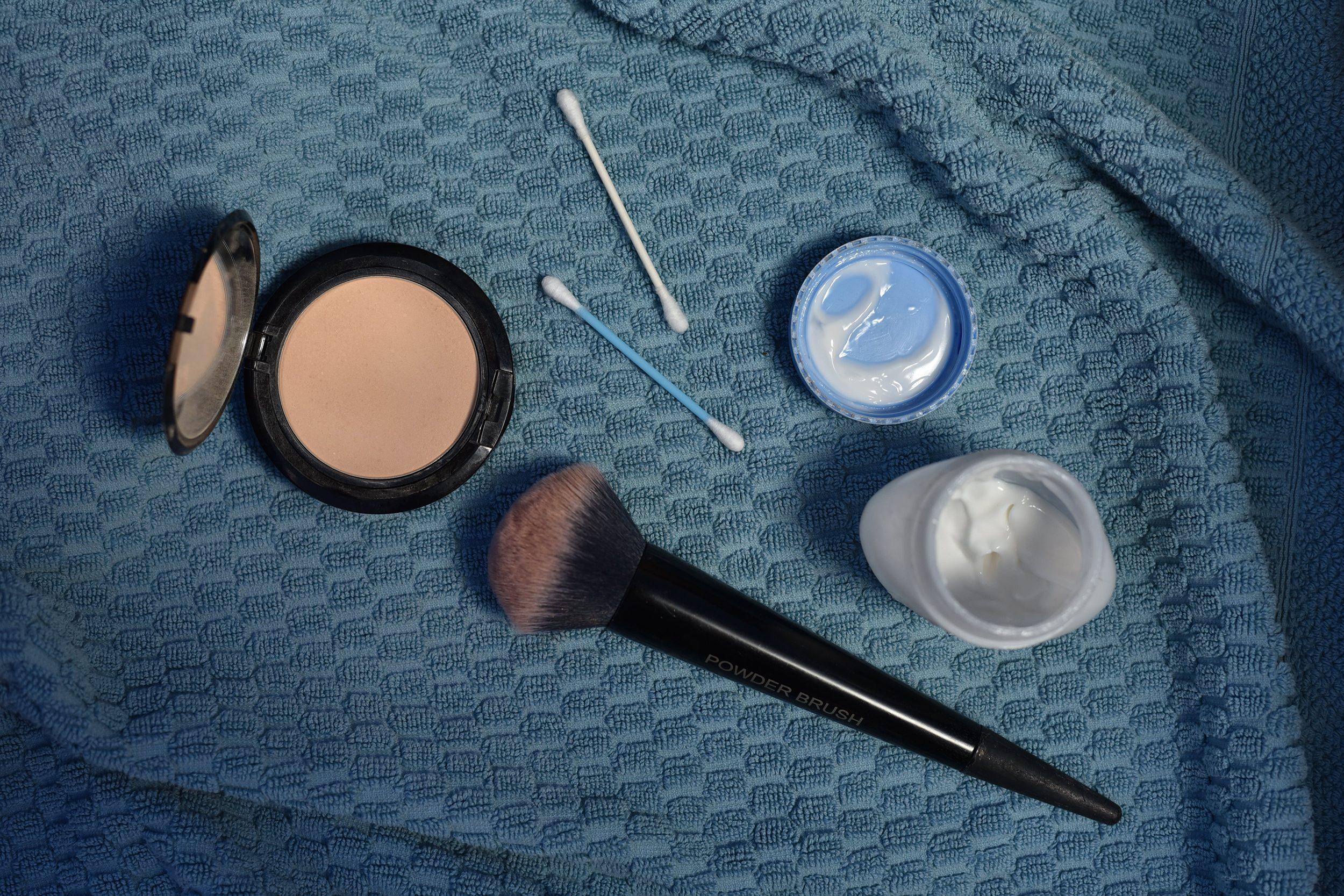 make up moisturizer q-tip q tp uses life hacks