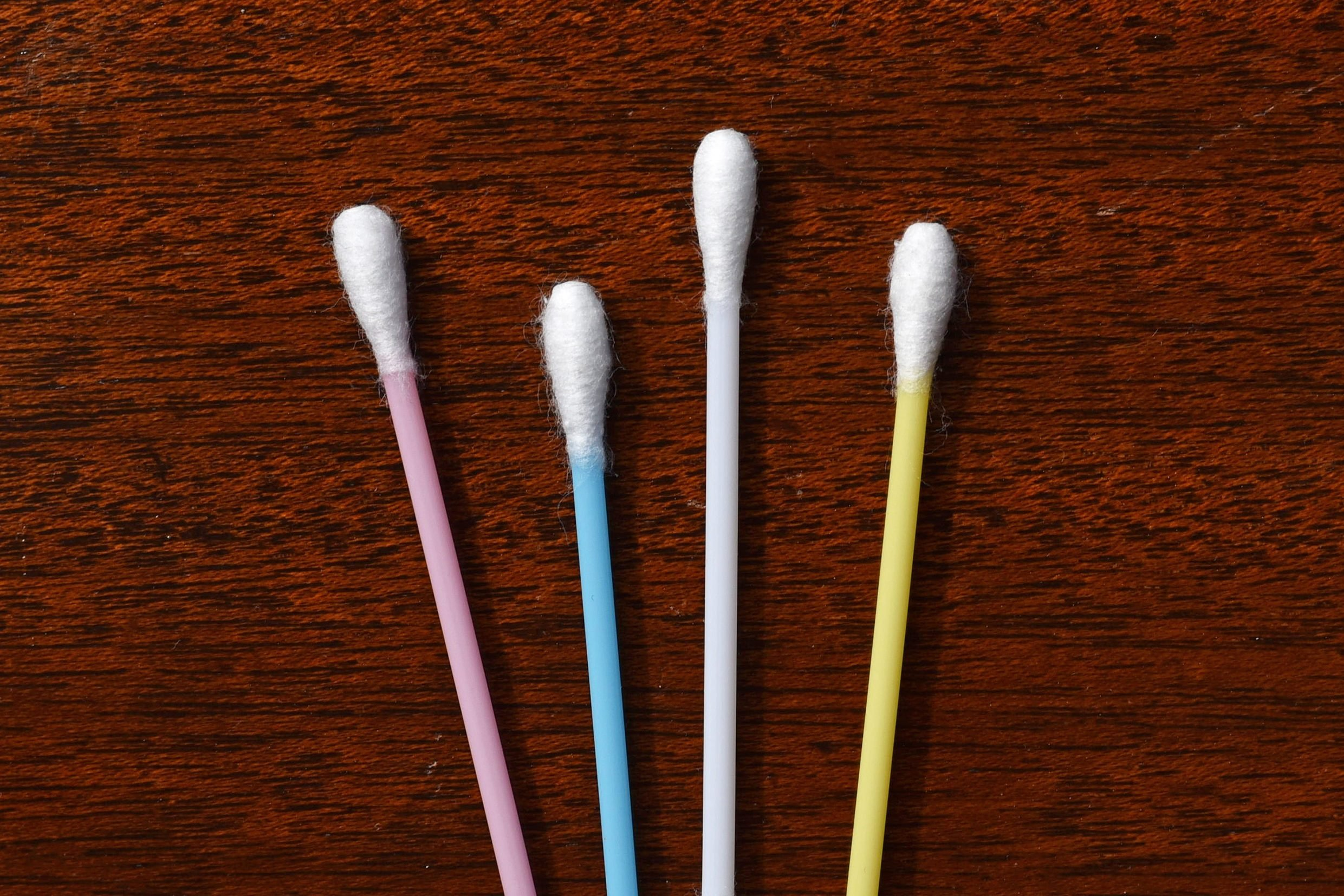 q tips 22 uses for q tips cotton swab uses