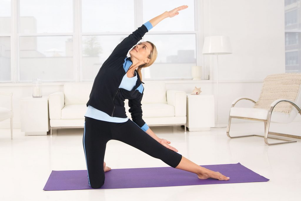 yoga-exercises-gate2