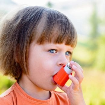 11 Questions to Ask Your Doctor About Childhood Asthma