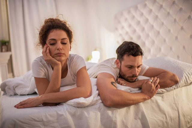 https://www.rd.com/wp-content/uploads/2016/11/01-Things-You-Should-Never-Do-After-Your-Partner-Cheats_Get-Even_87353243_BraunS.jpg?fit=640,427