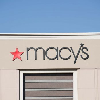 8 Things Macy's Employees Wish You Knew About Holiday Shopping