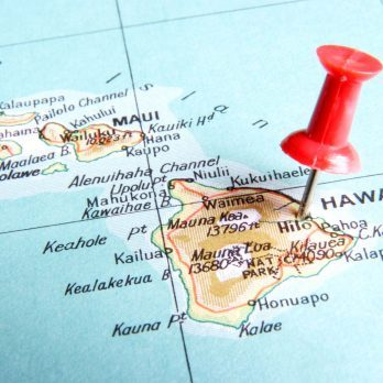 11 Things to Know Before You Book That Hawaii Vacation