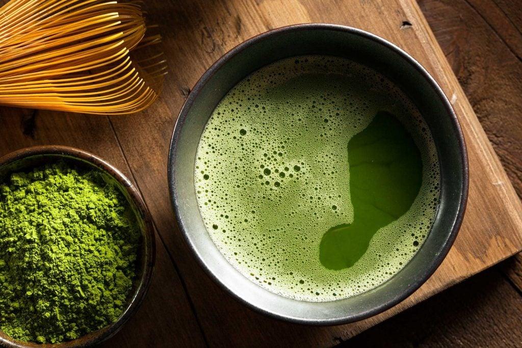hype_matcha_green_tea