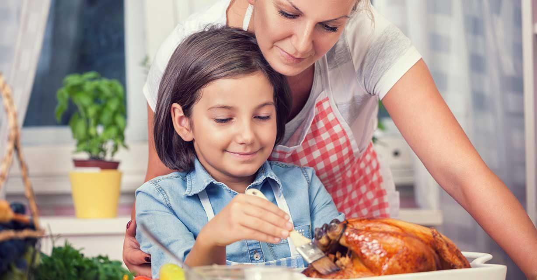 tricks_keeping_sanity_During_thanksgiving