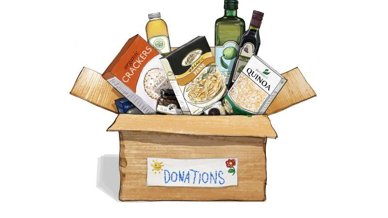 woman's_comment_food_Donation's