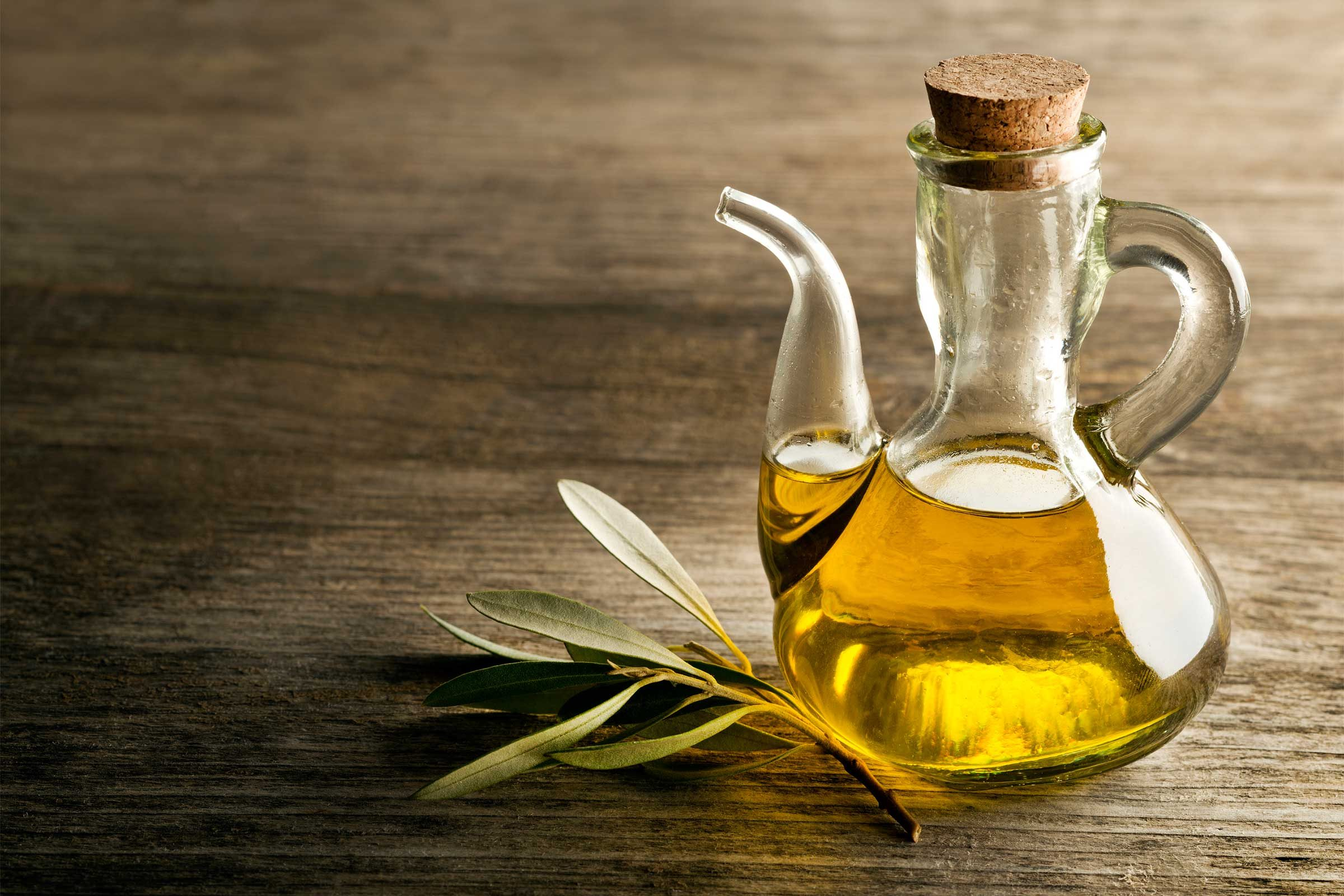 Healthy lung foods to help you breathe better readers digest olive oil forumfinder Gallery