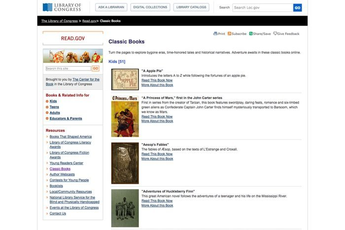 free-online-books