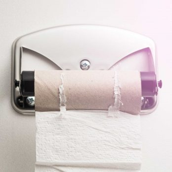 10 Clear Signs You Could Have Overactive Bladder