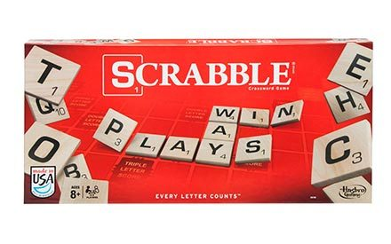 02-scrabble-classic-board-games-FT
