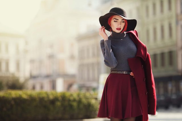 02-stylish-ways-turtleneck-winter