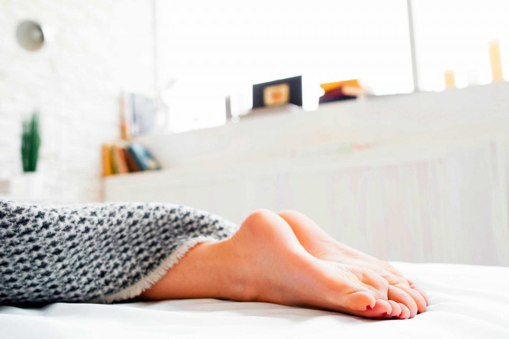 signs_could_have_peripheral_neuropathy_feet_legs