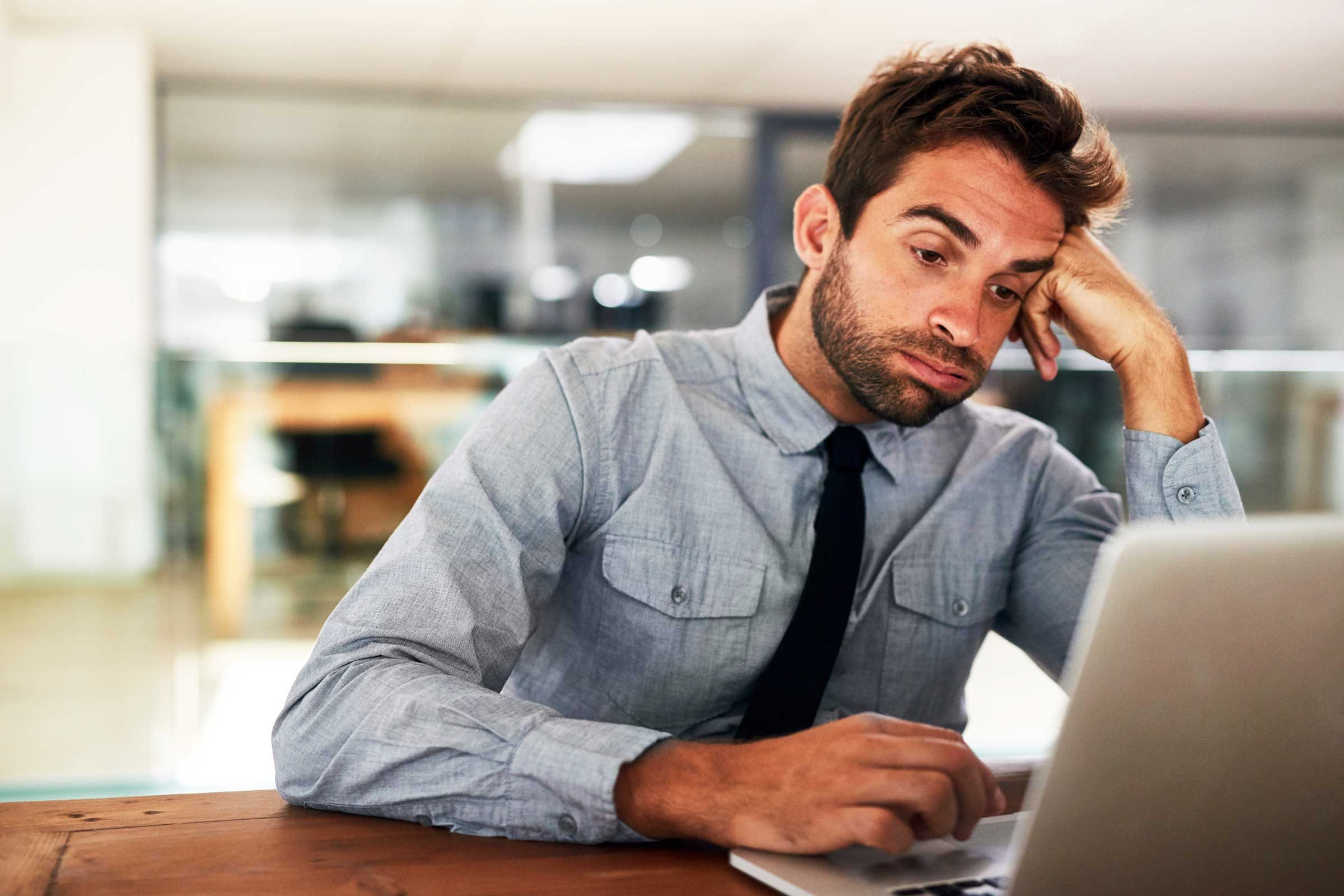 depression sad wish psychologists knew peopleimages health