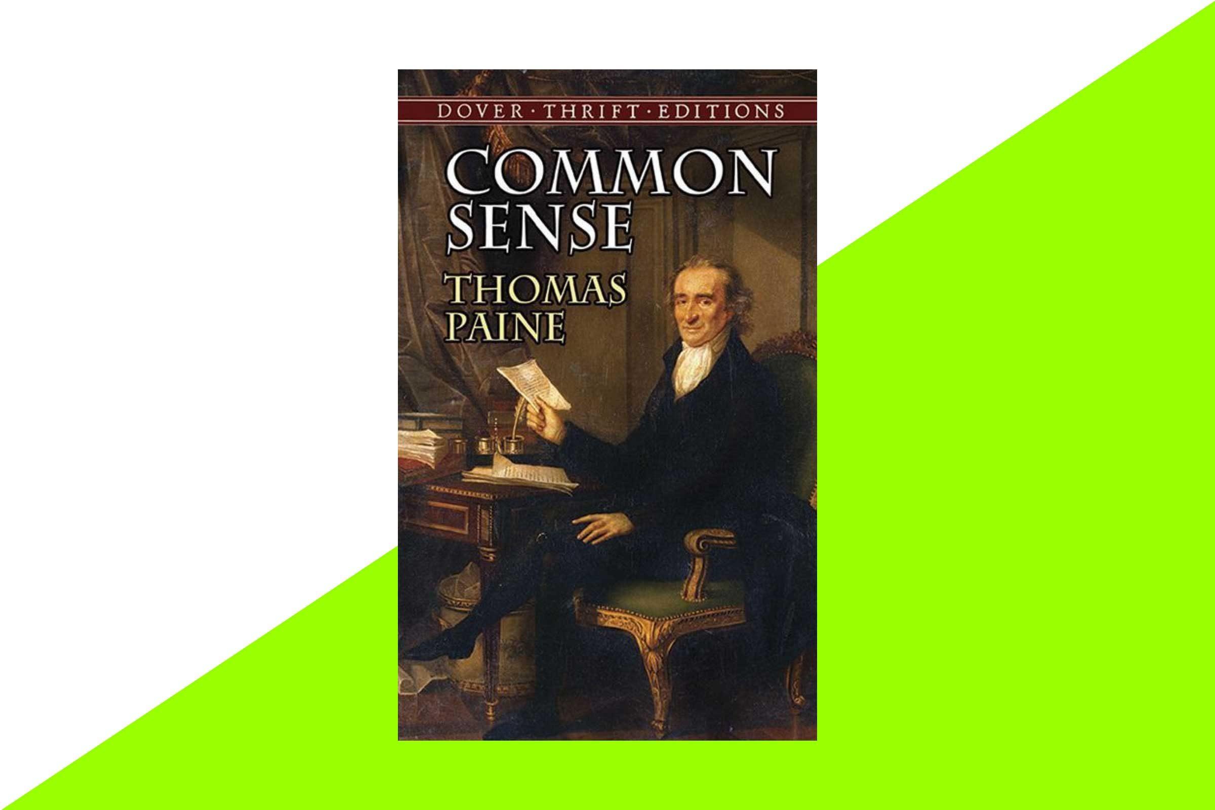 fiction books non nonfiction short read noble common sense barnes digest reader