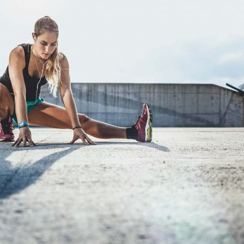 13 Post-Gym Mistakes That Could Ruin Your Workout