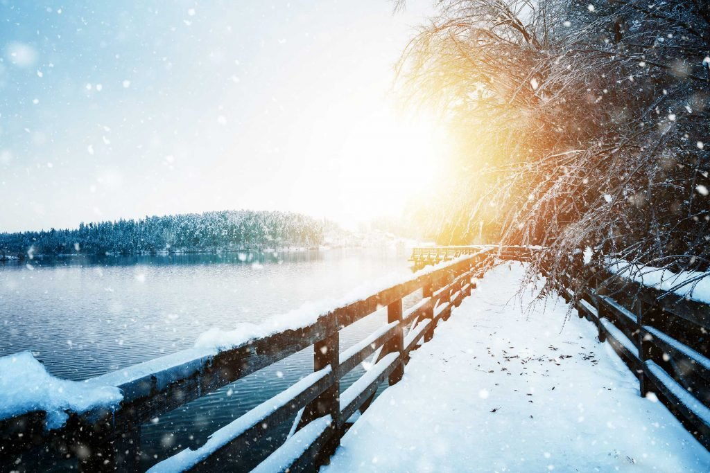 42311f99b94a chilling facts never knew winter solstice same day iStock borchee. The winter  solstice ...