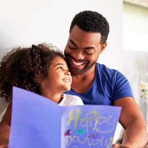 ways_cultivate_graditude_kids_graditude